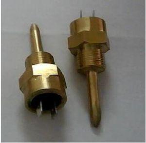 Puma Air Compressor Spare Parts Selling 98612-126 Temperature Sensor pictures & photos