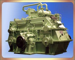Marine Gearbox pictures & photos