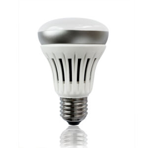 6.5W/8.5W Dimmable/ Non-Dimmable LED Bulb Light R20 pictures & photos