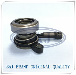 93187200 30570-00qad 93198663 Concentric Slave Cylinder for Opel / Nissan / Renault Cars pictures & photos