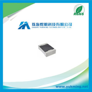 Chip Resistor RC0805fr-072r4l-ND of Surface Mount Electronic Component pictures & photos