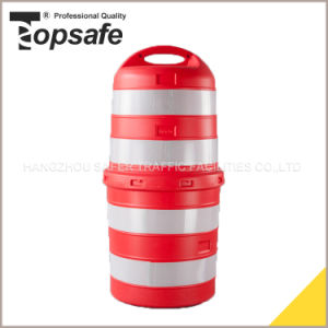 Water Filler Road Drum Barrel (S-1645) pictures & photos