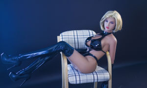 Ce Certification Wholesale Sex Doll Lifelike Adult Love Dolls for Male Sex Doll for Female pictures & photos