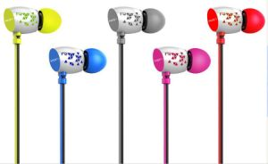 Festival Sales in Ear Wireless Bluetooth Headset 2017 pictures & photos