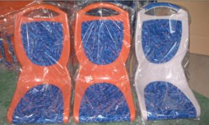 Bus Seat (ABS) pictures & photos