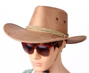 Cheap Wholesale Cowboy Hat pictures & photos
