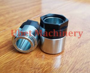 Electroless Nickel Plated Steel Trantoque Mini Metric D=15 D=26 pictures & photos
