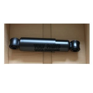 for Mercedes-Benz Ng Sk Cabin Shock Absorber 0008912205 0008911805 pictures & photos