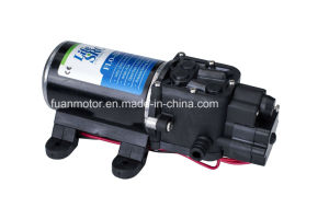 Lifesrc DC Diaphragm Pump Flo Series pictures & photos