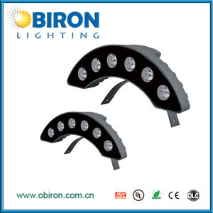 6W LED Quality Spot Light pictures & photos