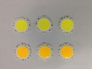 COB Aluminum LED PCB Board (HYY-191) pictures & photos
