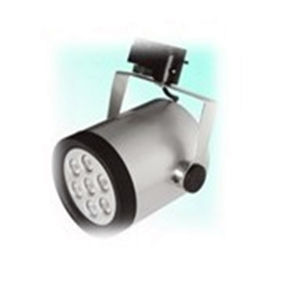 9X3w High Power LED Track Light pictures & photos