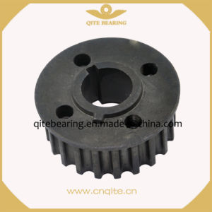 New Belt Pulley for Opel -Auto Spare Part-Pulley pictures & photos
