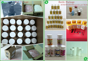 Food Supplement Vitamin B Tablets 500mg pictures & photos