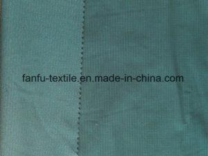 0.3 Ribstop Polyester Nylon Cotton Fabric