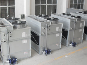 German Bitzer Cold Storage Used Condensing Unit pictures & photos