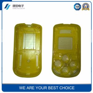 Hot Sell Cell Phone Housing Manufacturer pictures & photos
