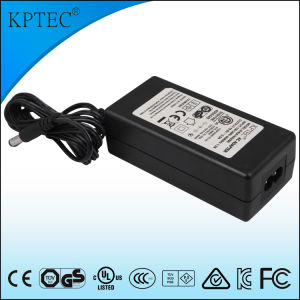 42W Switching Adapter with Ce GS ETL Certificate Desktop pictures & photos