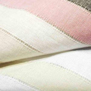 Cotton Fabric Dyed Jacquard Fabric Linen Fabric for Woman Dress Skirt Coat Children Garment Home Textile pictures & photos