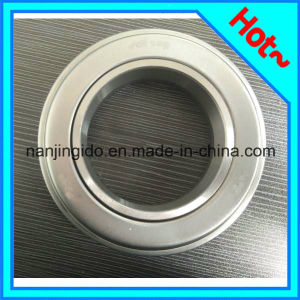 Auto Spare Parts Clutch Bearing for Hino CT70b pictures & photos