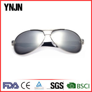 Ynjn Wholesale Polarized Designer Sunglasses for Men (YJ-FA1933) pictures & photos