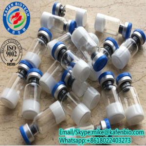 99% Hexarelin Human Growth Peptide Human Growth Hormone Peptides 140703-51-1 pictures & photos