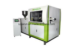 Machine Manufacturer for Making Plastic Bottle Cap pictures & photos