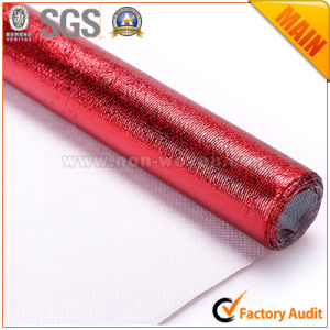 No. 5 Red Spunbond Nonwoven Laminated Fabrics pictures & photos