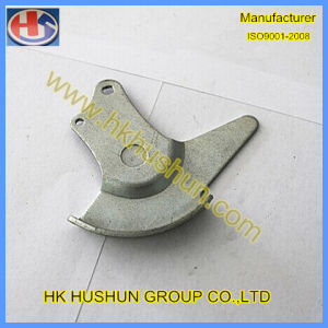 Sheet Metal Deep Drawing Parts (HS-SM-020) pictures & photos
