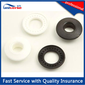 Plastic Wheel Gear Parts Plastic Injection Moulding pictures & photos