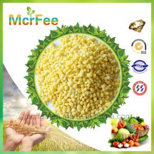 High Nitrogen Formula Fertilizer NPK 30 10 10 Fertilizer Fully Soluble