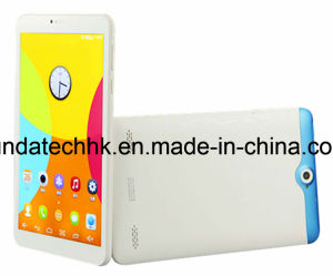 4G Tablet PC Quad Core Mtk8392 8 Inch Ax8 pictures & photos