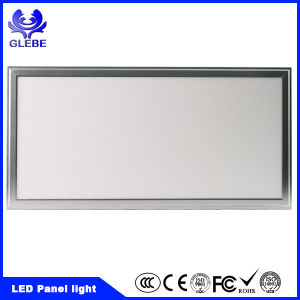 100lm Per W 2X2 FT LED Panel 62X62 60X60 600 600 LED Panel Light Made in China pictures & photos