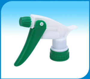 (D) Garden Pressure Sprayer Trigger Sprayer pictures & photos