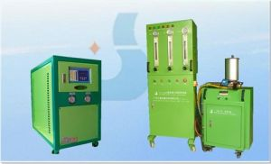 Hvof Coating Machine, Hvof Coating Machine China pictures & photos