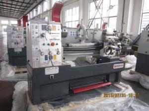 CD6241/1000 Precision China Lathe Machine pictures & photos