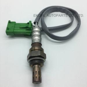 Oxygen Sensor OEM Oza495-Pg2 for Peugeot pictures & photos