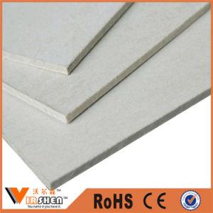 Cement Fibre Boards /Cement Board Panels / Fiber Cement Board pictures & photos