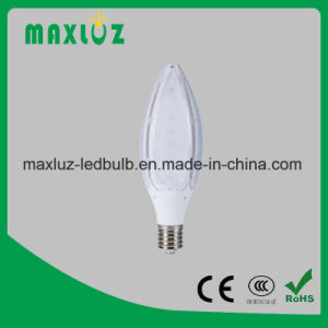 High Power LED Light Bulb with PF0.9 Ce Qualified pictures & photos