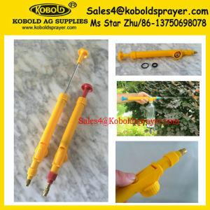 Kobold 1009 Plastic Cola Bottle Pressure Sprayer pictures & photos