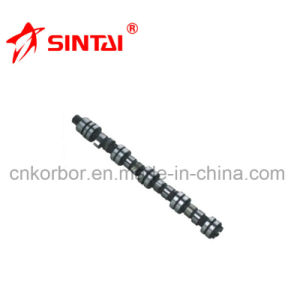 High Quality Camshaft for Chery 480/371 pictures & photos