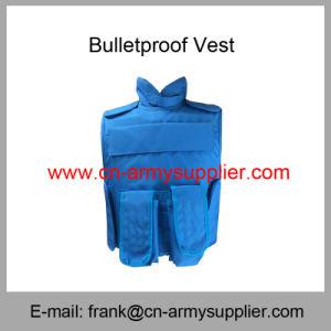 Police Jacket-Army-Bulletproof Jacket-Ballistic Jacket pictures & photos