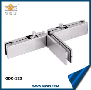 Stainless Steel 304 Patch Fitting pictures & photos
