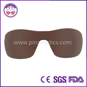 Revo Mirror Anti-Water Anti-Scracthed Sunglasses Lense for Oakley pictures & photos