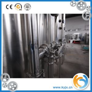RO Water Machine/RO Water Treatment System for 1000L pictures & photos