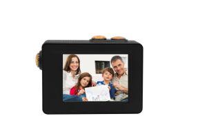 16MP 4k 5m Waterproof WiFi Sport DV pictures & photos
