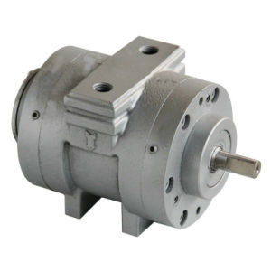 Oilless Vane Air Motors Hxnl52 pictures & photos