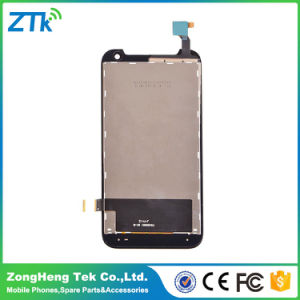 Wholesale LCD Display for HTC Desire 310 Screen 100% Tested Before Shipping pictures & photos