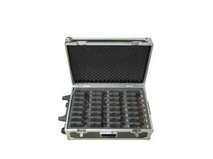 Charge Box for Tour Guide pictures & photos