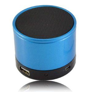 Promotional Items Best Portable Bluetooth Speaker